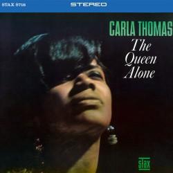 Carla Thomas  -- The Queen...