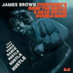 James Brown  - Everybody's...