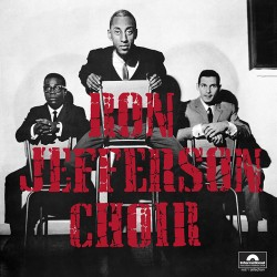 Ron Jefferson Choir  - dto.