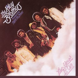 Isley Brothers  -- The...