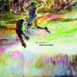 Alon Lotringer  -- In Light