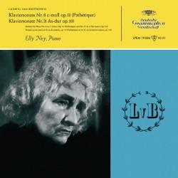 Ludwig van Beethoven  --...
