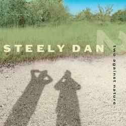Steely Dan  -- Two Against...
