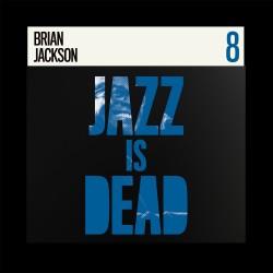 Brian Jackson Adrian Younge...