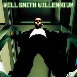Will Smith  -- Willenium