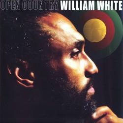 William White  - Open Country