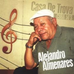 Alejandro Almenares  --...