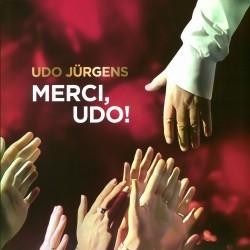 Udo Jürgens  -- Merci, Udo!