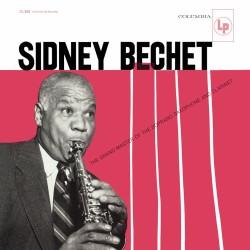 Sydney Bechet  - The Grand...