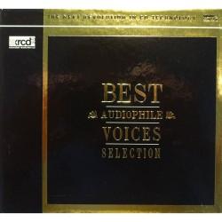 Various Artists  - Best...