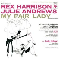 OST  - My Fair Lady